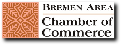 Bremen Area Chamber of Commerce Logo